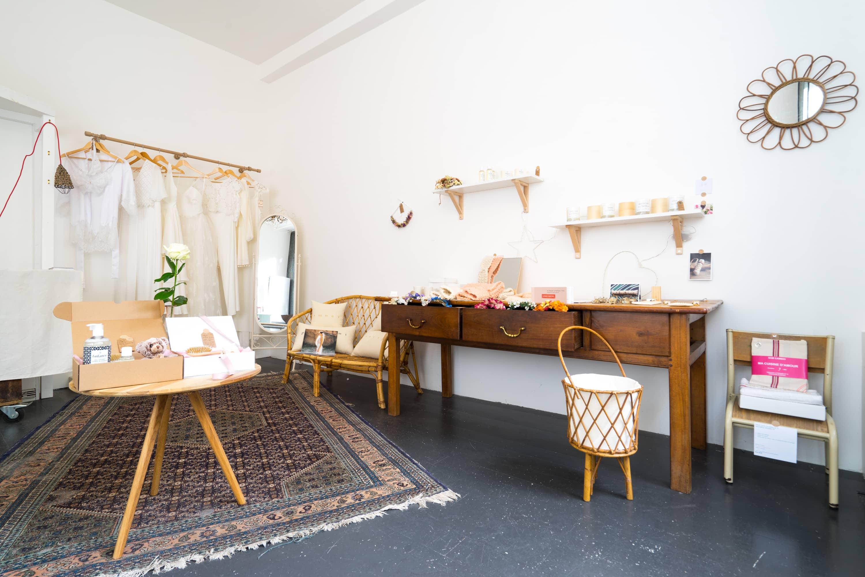 nouveaux horaires d 39 ouverture de la boutique parisienne. Black Bedroom Furniture Sets. Home Design Ideas