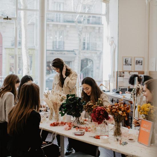 E Shop Pivoines And Love Concept Store Autour Du Mariage