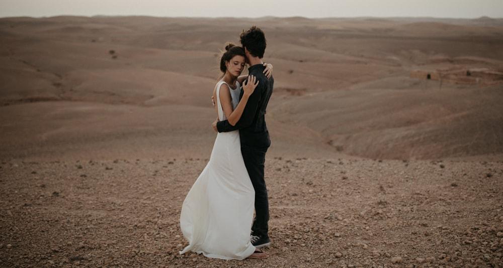robe longue blanche mariée simple pas chère acheter boutique paris et en ligne